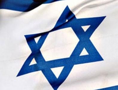 İsrail Parlamentosu yine bir skandala imza attı