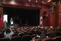 WORKSHOP - Kadıköy Kış Sanat Festivali Başladı