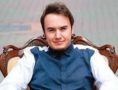 Mustafa Ceceli: Yeni sistem Türkiye'yi özgürleştirir
