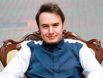 MUSTAFA CECELİ - Mustafa Ceceli: Yeni sistem Türkiye'yi özgürleştirir