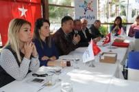 BİREYSEL EMEKLİLİK - Şehir Platformunda Ekonomi Zirvesi