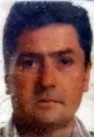 AHMET DEMIRCI - 3. Kattan Düşen İnşaat İşçisi Hayatını Kaybetti