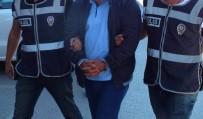 7 İlde FETÖ Operasyonu Açıklaması 50 Gözaltı