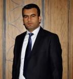 AK Parti'den Seçmenlere Oy Pusulası Uyarısı