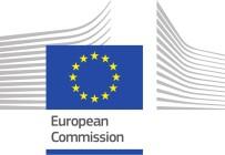 EURO BÖLGESİ - Avrupa Komisyonundan 'Türkiye' Açıklaması