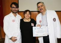 HAVA SAHASI - Balcalı Hastanesi'nde 'Yeşil Dedektör' Uygulamasına Başlandı