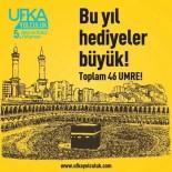 SINAV MERKEZLERİ - Bilgi Derneğinden Kur'an-I Kerim Yarışması