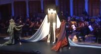 ROMEO VE JULIET - Bilkent Senfoni Orkestrasından Kuklalarla Romeo Ve Juliet