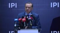 ATEŞ ÇEMBERİ - 'Birlikte Hareket Etme Zamanı Çoktan Gelmiştir'