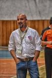 TEKERLEKLİ SANDALYE BASKETBOL - Can Aksu, A Milli Takım Antrenörlüğüne Getirildi