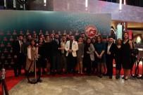 FATİH BELEDİYESİ - ÇOMÜ Radyosuna İki Ödül Birden