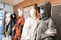 MODA HAFTASI - Deri Modasında Türk-Japon İşbirliği Güçleniyor