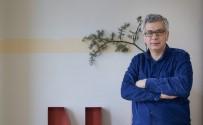 ÇEKIM - Düzce'nin Sanat Ve Kültür Alanındaki Potansiyelini Açığa Çıkaracak