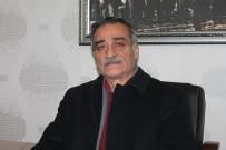 HEKİMHAN - Hekimhan Belediyesi Girmanaspor Bitime 3 Hafta Kala Play-Off'u Garantiledi