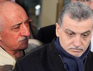 Hidayet Karaca 'FETÖ çatı davası'nda savunma yaptı