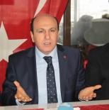 İhracı istenen MHP'li vekil konuştu