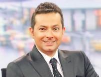 İSTİHBARAT ŞEFİ - İrfan Değirmenci'nin koltuğuna oturacak isim