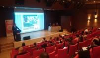 İSTANBUL SANAYI ODASı - İSEK Sağlık Sektörünün İhtiyaçlarına Cevap Verecek