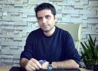 İSTISMAR - İstismarcıya Verilen Ceza Çocuğu Toparlıyor