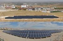 KMÜ, Kendi Elektriğini Kendisi Üretecek