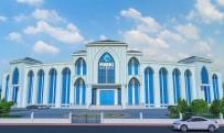AKILLI BİNA - MASKİ, Yeni Hizmet Binasına Taşındı