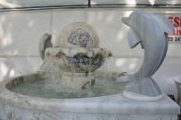 İŞBİRLİĞİ PROTOKOLÜ - METAM, Afyon'un Mermer İhracatını 1 Milyar Dolara Çıkaracak