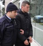 POLİS MERKEZİ - Ölümlü Kazanın Sürücüsü Tutuklandı