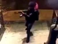 SİLAHLI SALDIRI - Reina saldırganının mahkeme ifadesi ortaya çıktı