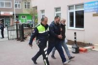 Sakarya'da Telefon Dolandırıcılarına Operasyon Açıklaması 7 Gözaltı