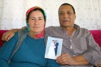 HEDİYELİK EŞYA - 'Ucuz Bir Gelinlik Alır Mezarıma Koyarsın Sözü ' 29 Yıl Sonra Düğün Yaptırdı