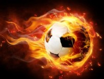 PROFESYONEL FUTBOL DISIPLIN KURULU - Beşiktaş, G.Saray ve F.Bahçe'ye şok