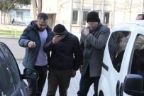Bylock'tan Dün Serbest Kaldılar, Bugün Tutuklandılar