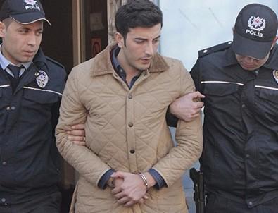 Erdal Tosun'un ölümüne neden olan sürücü hakkında karar