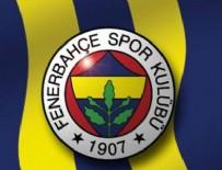 BULGAR - Fenerbahçe yıldız oyuncuyu kiraladı