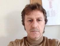 ARİF ERDEM - İsmail Demiriz tahliye edildi