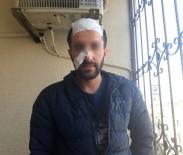 GAZI MUSTAFA KEMAL - Fuhuş için gittiği evde dövülüp gasp edildi