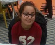 SATRANÇ - GKV'li Dila Baloğlu Satranç Şampiyonu
