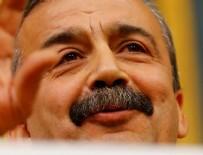 HDP - Sırrı Süreyya Önder HDP grubunda konuştu