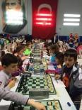 İsmail Bey Gaspıralı Satranç Turnuvası 18-19 Şubat'ta