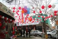 KABIL - Kabil'in Çiçek Sokağı