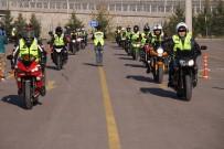 KOMOTO'dan Motobike İstanbul Fuarına Tepki