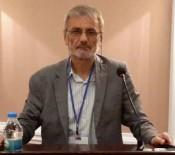 SATIŞ SÖZLEŞMESİ - Konutta Cayma Hakkı 24 Ayla Sınırlandırıldı