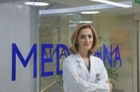 LAZER TEDAVİSİ - Lazerle Hemoroid Tedavisi Mümkün