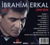 İBRAHIM ERKAL - Maltepe Erzurumlular Vakfından Anlamlı Kampanya