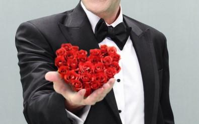 O ülkede Sevgililer Günü yasaklandı