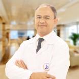 KEMOTERAPI - Prof. Dr. Sinan Ekici Açıklaması 'Ozon Tedavisi Artık Pek Çok Hastalıkta Kullanılıyor'