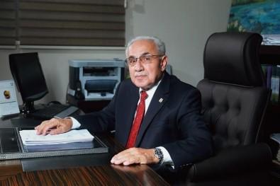 Profesörlerden Marmara'yı rahatlatan açıklama