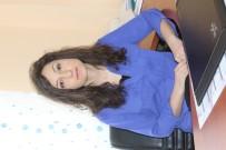 RUH SAĞLIĞI - Psikiyatri Uzmanı Mehlika Atmar; 'İntiharı Önlemede Çevreye Ve Aileye Büyük İş Düşüyor'