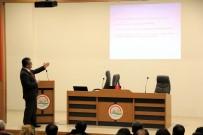 Samsun'da Bitki Koruma Ürünleri Takip Programı
