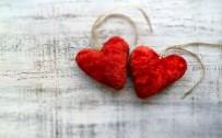 EINSTEIN - Sevgi Karşı Cins İle Sınırlı Değildir